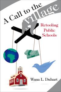 Print Book Cover3